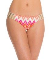 luli-fama-flamingo-beach-braided-bikini-bottom