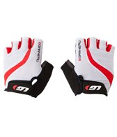 Louis Garneau Women's Biogel RX-V Gloves