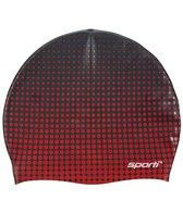 sporti-molecule-silicone-swim-cap
