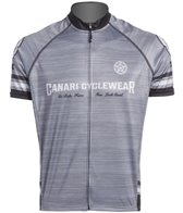Canari Men's Theon Cycling Jersey