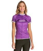 Canari Women's Arya Cycling Jersey