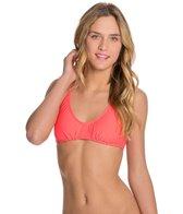 quintsoul-essentials-sporty-halter-bikini-top
