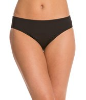 kenneth-cole-reaction-solid-hipster-bikini-bottom