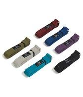 everyday-yoga-8-foot-yoga-strap-d-ring