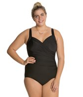 miraclesuit-plus-size-solid-sanibel-one-piece-swimsuit