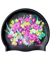 funkita-bloom-town-silicone-swim-cap