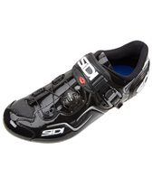 SIDI Men's Kaos Carbon Cycling Shoes