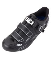 SIDI Men's Level Carbon Cycling Shoes