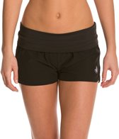 Body Glove Women's Vapor Seaside 2 Boardshort