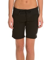 Body Glove Women's Vapor Harbor 8 Stretch Boardshort