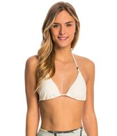 body-glove-swimwear-oasis-triangle-slider-bikini-top