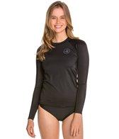 body-glove-womens-sleek-ls-rashguard