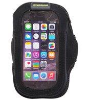 Amphipod ArmPod SmartView Sumo Phone Armband