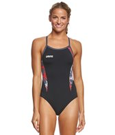 arena-carbonite-light-drop-back-one-piece-swimsuit