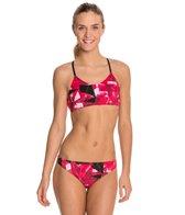 arena-polyatomic-female-two-piece-swimsuit-set