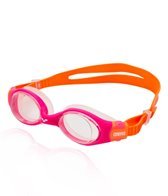 arena-freestyle-jr-goggle