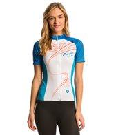 DeSoto Women's Cycling Jersey