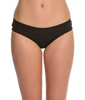 billabong-sol-searcher-hawaii-bikini-bottom
