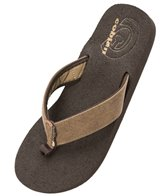 Cobian Men's Floater Flip Flop