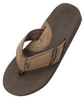 51be0c64934c More From COBIAN. remove photo. Quick view. Cobian Men s ARV2 Flip Flop