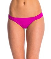 oneill-swimwear-salt-water-solids-tab-side-bikini-bottom