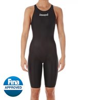 Jaked J11 Water Zero Kneeskin Tech Suit Swimsuit