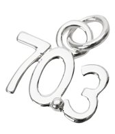 bay-six-703-floating-silver-sterling-charm