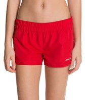 sporti-womens-cruiser-short