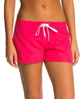 sporti-womens-low-tide-board-short