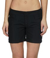 Sporti Women's Riptide Board Short