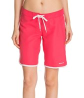 Sporti Women's High Tide Board Short