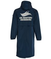 usms-comfort-fleece-lined-swim-parka