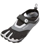 Body Glove Men's 3T Max Water Shoe