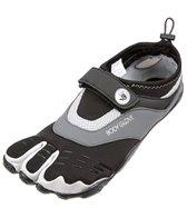 Body Glove Men's 3T Max Water Shoe