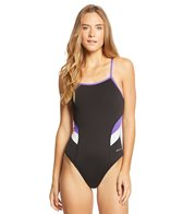 sporti-poly-pro-splice-thin-strap-one-piece-swimsuit