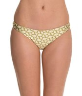 seea-solimar-luna-reversible-bikini-bottom