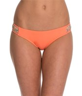 reef-girls-solid-tab-side-bikini-bottom