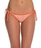 reef-girls-desert-bloom-tie-side-bikini-bottom