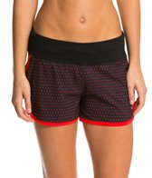 New Balance Women's Impact 3 Short