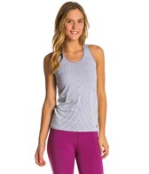 New Balance Women's M4M Seamless Tank