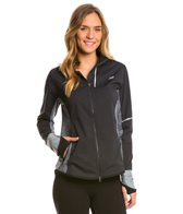 New Balance Women's Windblocker Jacket