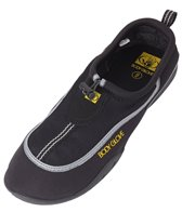 Body Glove Men's Riptide III Water Shoe