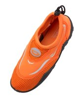 easy-usa-womens-mesh-top-water-shoes