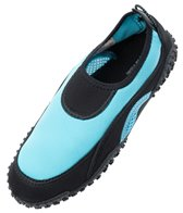 easy-usa-womens-water-shoes
