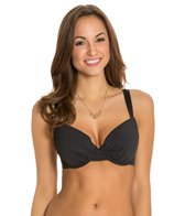 tommy-bahama-pearl-solids-molded-bra-bikini-top-bcddd-cup
