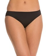 tommy-bahama-swimwear-pearl-solids-hipster-bikini-bottom