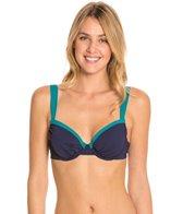 tommy-bahama-swimwear-deck-piping-full-coverage-bra-bikini-top