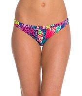 funkita-feline-fever-hipster-swimsuit-brief-swimsuit