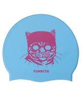 funkita-cat-and-goggles-silicone-swim-cap