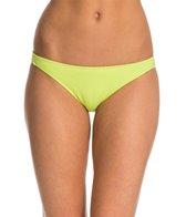 bswim-solid-hipster-bikini-bottom